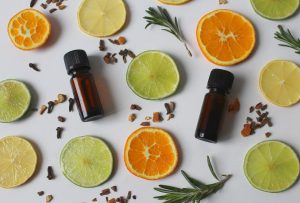 cosmetica natural y organica que es