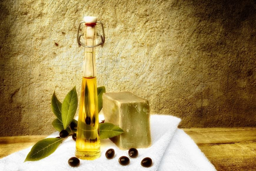 aceite de oliva vegetal para hacer jabon (1)