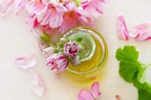aceite de oliva beneficios para tu piel