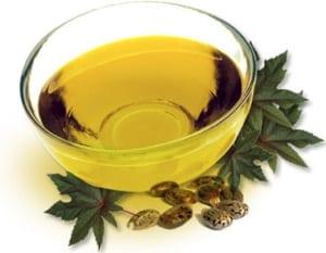 aceite de ricino usos y beneficios piel y cabello