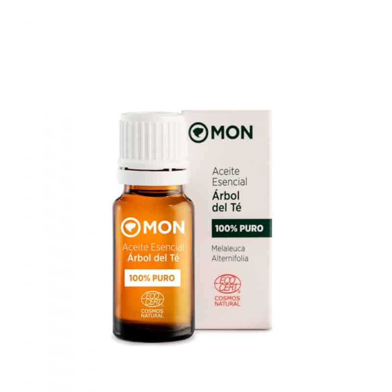 aceite-esencial-de-arbol-del-te-bio-12-ml-mon-deconatur