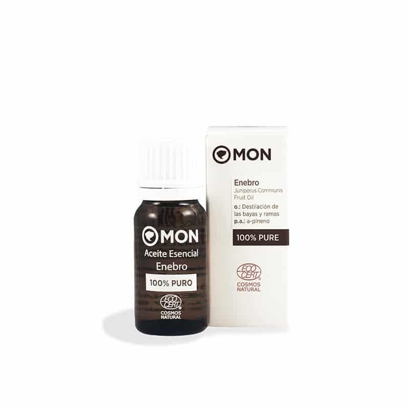 aceite-esencial-de-enebro-12-ml-mon-deconatur