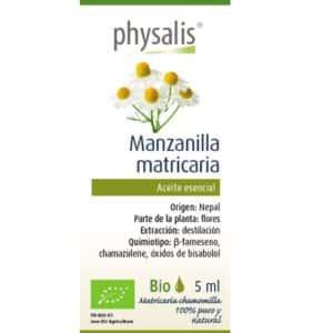 aceite-esencial-de-manzanilla-matricaria-bio-5-ml-physalis