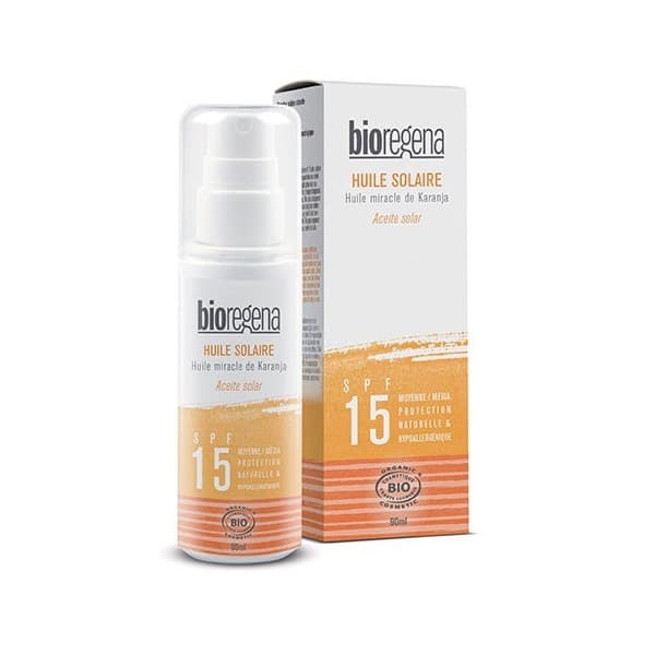 aceite-solar-spray-spf-15-bio-90-ml-bioregena