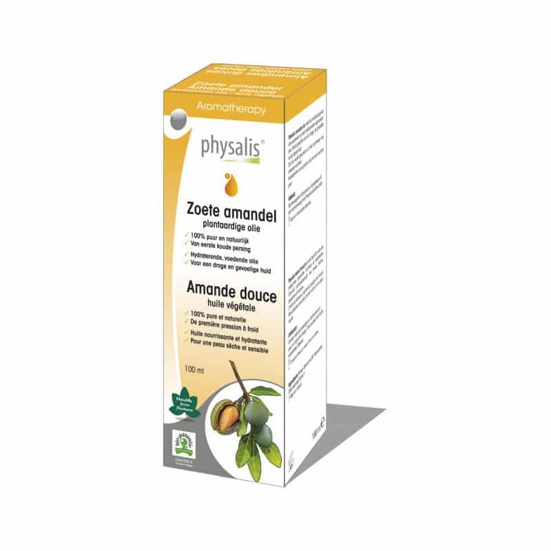 aceite-vegetal-de-almendras-dulces-bio-100-ml-physalis