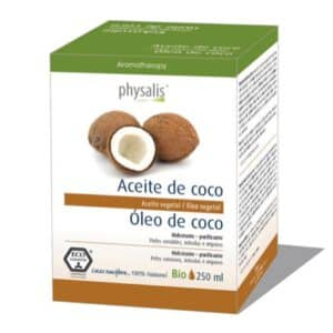 aceite-vegetal-de-coco-bio-250-ml-physalis