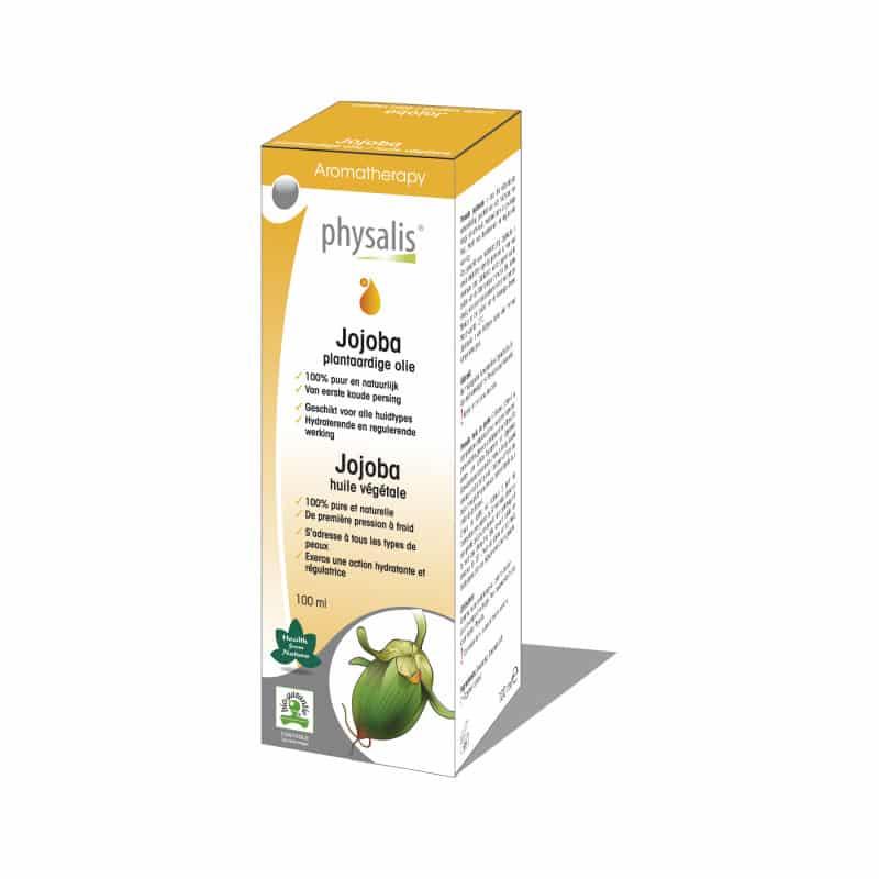 aceite-vegetal-de-jojoba-bio-100-ml-physalis
