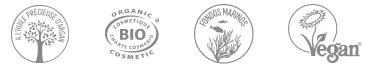 certificados bioregena