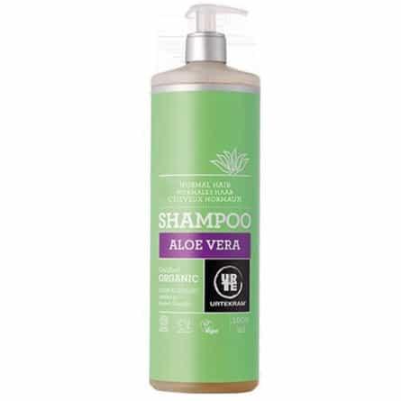 champu-de-aloe-vera-para-cabello-normal-1-l-urtekram
