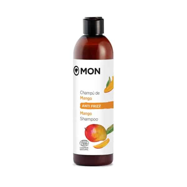 champu-de-mango-anti-frizz-300ml-mon-deconatur