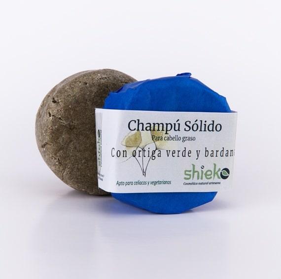 champu pelo natural con ortiga verde-y bardana