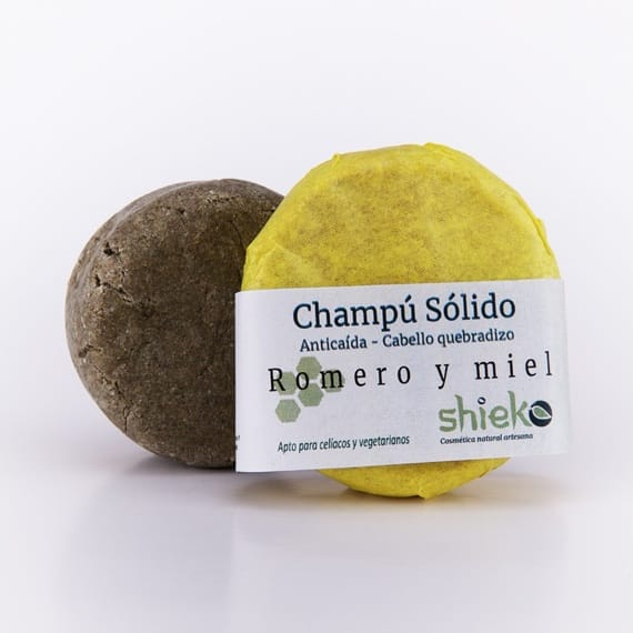 champu-solido-anticaida-para-cabello-quebradizo-con-romero-y-miel