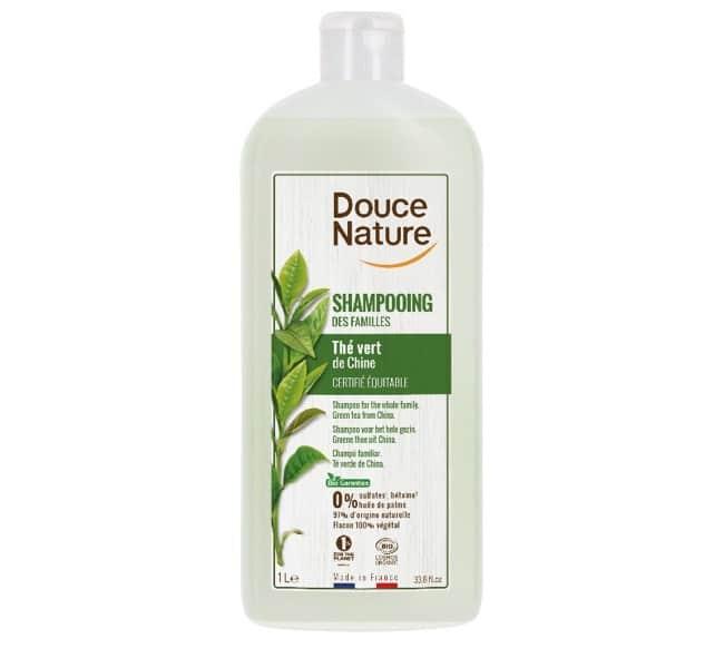 champu-te-verde-bio-1l-douce-nature