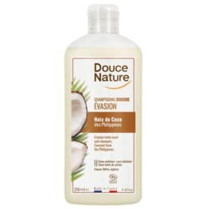 champugel-coco-bio-1l-douce-nature