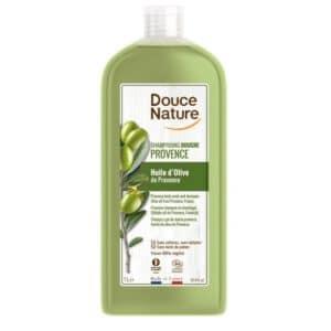 champugel-de-aceite-de-oliva-bio-1l-douce-nature