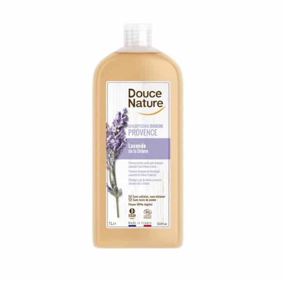 champugel-lavanda-bio-1l–douce-nature