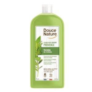 champugel-verbena-bio-1l-douce-nature