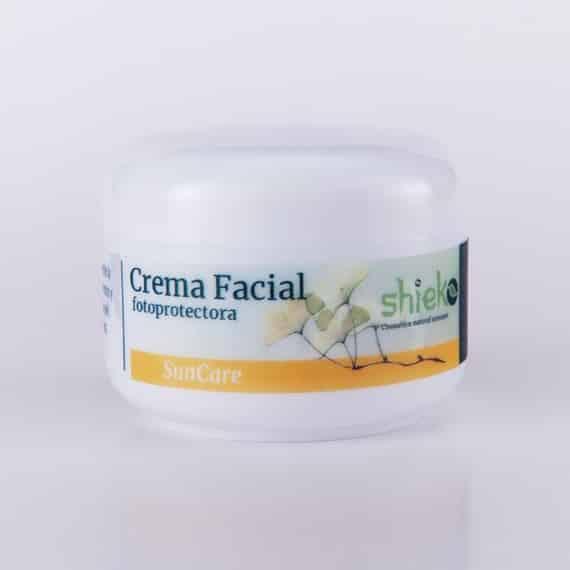 crema-facial-hidratante-fotoprotectora-fps-alto