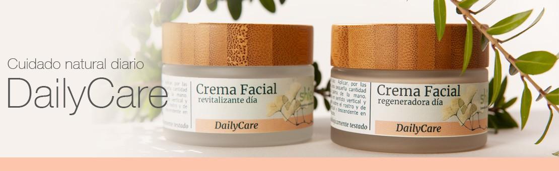 dailycare-shieko-cosmetica-natural-banner