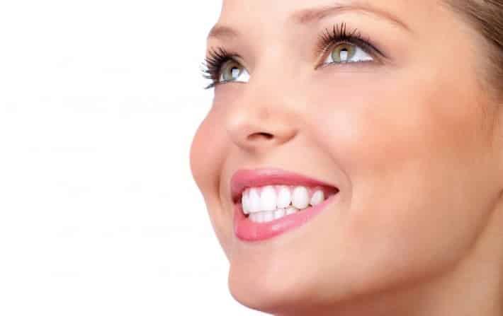 enjuague bucal con aceites organicos