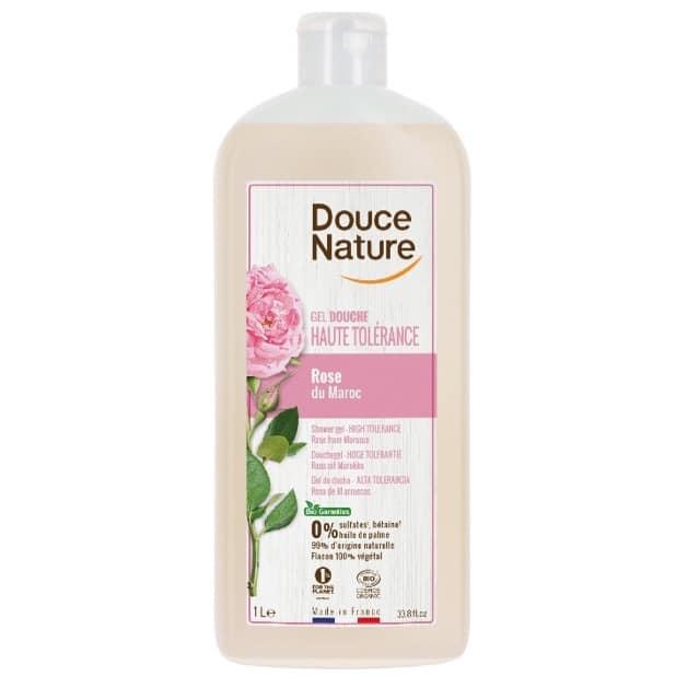 gel-ducha-rosa-1l-douce-nature