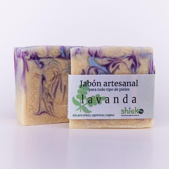 jabon-artesano-de-lavanda