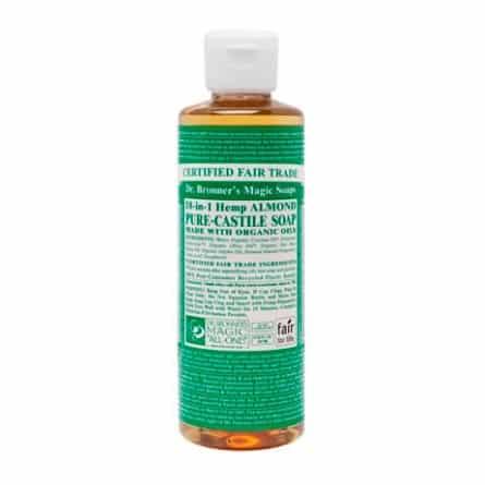 jabon-liquido-de-almendras-bio-dr-bronners