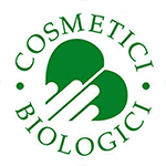 logo certificacion cosmetica ecologica