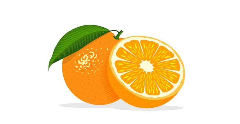 piel de naranja, remedios contra la celulitis naturales