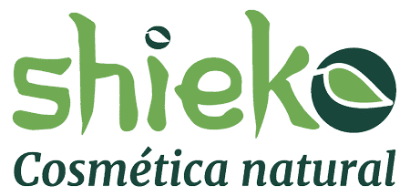shieko-cosmetica-natural-logo
