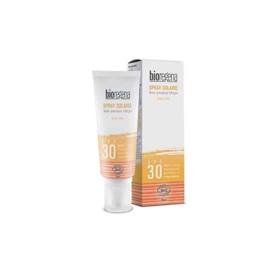 spray-solar-spf-30-bio-90-ml-bioregena