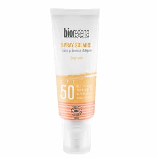 spraysolarnatural con argan pieles claras sensibles-50